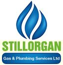 Stillorgan Gas & Plumbing Ltd.